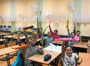 "Powiększ obraz: ""English Teaching Activities - GamEnglish project"""